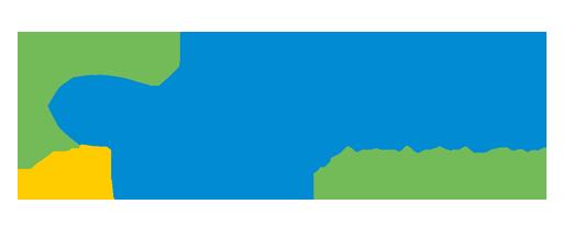 RPK Logo